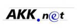 AKK.net
